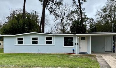 1032 Pheasant Dr, Jacksonville, FL 32218 - #: 1097710