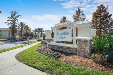 Jacksonville, FL home for sale located at 8227 Lobster Bay Ct UNIT 308, Jacksonville, FL 32256