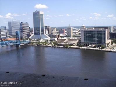 1431 Riverplace Blvd UNIT 1506, Jacksonville, FL 32207 - #: 1097719