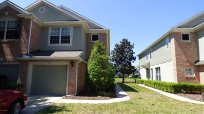 Jacksonville, FL home for sale located at 7516 Red Crane Ln, Jacksonville, FL 32256
