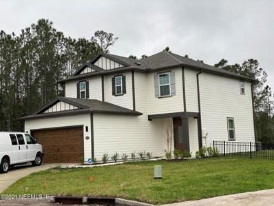 Jacksonville, FL home for sale located at 11648 White Dogwood Rd, Jacksonville, FL 32256