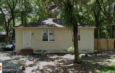 3236 Fitzgerald St, Jacksonville, FL 32254 - #: 1097737