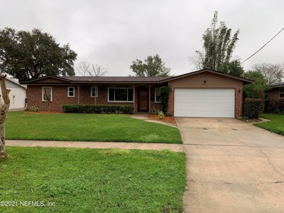 Jacksonville, FL home for sale located at 4041 Pelican Rd, Jacksonville, FL 32207