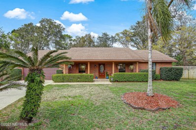 1868 Dove Ridge Ct, Jacksonville, FL 32225 - #: 1097748