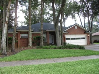 Jacksonville, FL home for sale located at 11941 Remsen Rd, Jacksonville, FL 32223