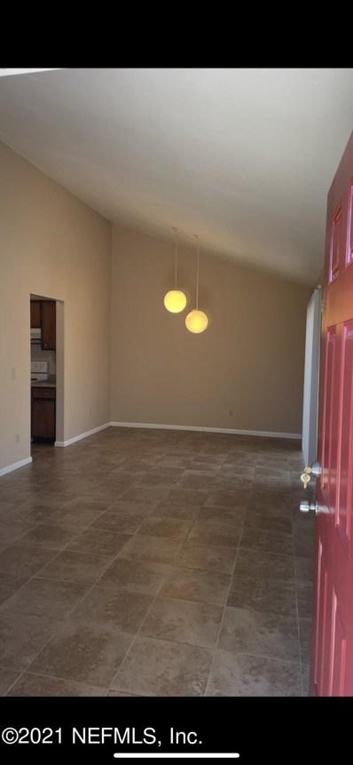 Jacksonville, FL home for sale located at 4751 San Jose Manor Dr UNIT 3, Jacksonville, FL 32217