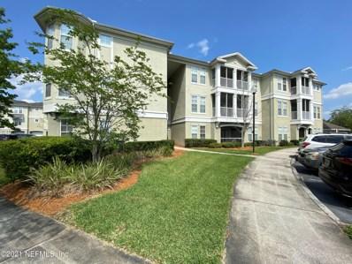8290 Gate Pkwy W UNIT 1201, Jacksonville, FL 32216 - #: 1097791