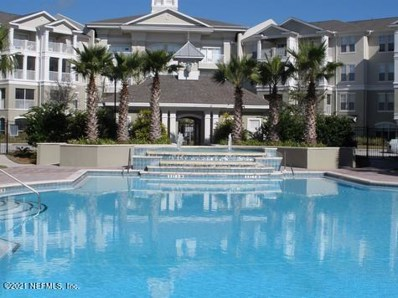 8290 Gate Pkwy W UNIT 1306, Jacksonville, FL 32216 - #: 1097793