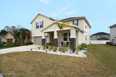 403 Hepburn Rd, Orange Park, FL 32065 - #: 1097795
