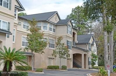 Jacksonville, FL home for sale located at 13810 Sutton Park Dr N UNIT 1235, Jacksonville, FL 32224