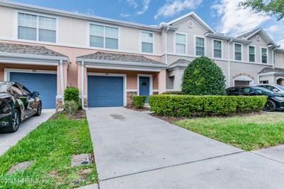 364 Sunstone Ct, Orange Park, FL 32065 - #: 1097816