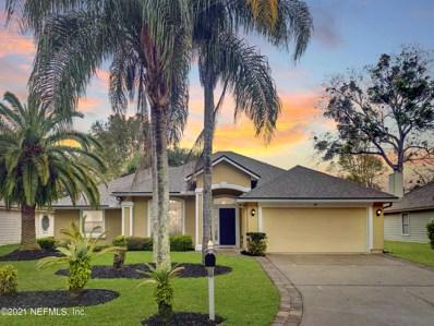 301 Bell Branch Ln, St Johns, FL 32259 - #: 1097824