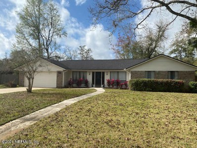 Jacksonville, FL home for sale located at 11472 Scott Mill Rd, Jacksonville, FL 32223
