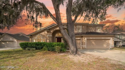 Jacksonville, FL home for sale located at 3133 Ashgrove Rd, Jacksonville, FL 32226