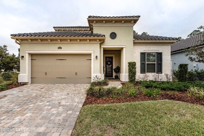 Jacksonville, FL home for sale located at 3064 Montilla Dr, Jacksonville, FL 32246