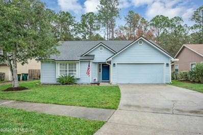 3893 Karissa Ann Pl E, Jacksonville, FL 32223 - #: 1097871