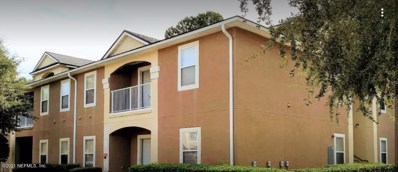 Jacksonville, FL home for sale located at 3640 Kirkpatrick Cir UNIT 9, Jacksonville, FL 32210