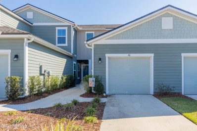 St Augustine, FL home for sale located at 48 Whitland Way, St Augustine, FL 32086