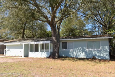 Jacksonville, FL home for sale located at 6835 Biddy Ln, Jacksonville, FL 32210
