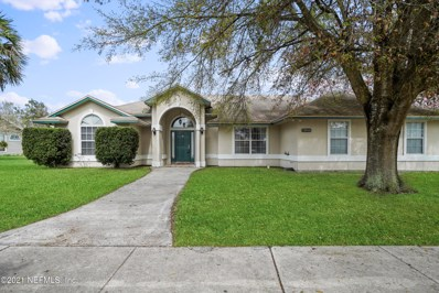 Jacksonville, FL home for sale located at 12441 Running River Rd, Jacksonville, FL 32225