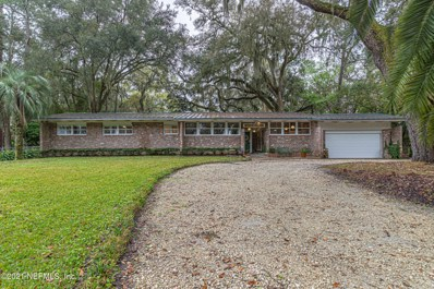 Jacksonville, FL home for sale located at 6462 Hyde Grove Ave, Jacksonville, FL 32210