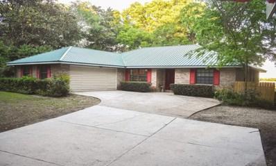 Keystone Heights, FL home for sale located at 1135 SE Lake Ln, Keystone Heights, FL 32656