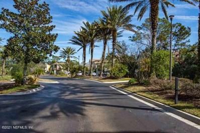 St Augustine, FL home for sale located at 4020 Grande Vista Blvd UNIT 22-104, St Augustine, FL 32084
