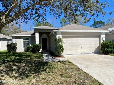 9532 Watershed Dr N, Jacksonville, FL 32220 - #: 1097976