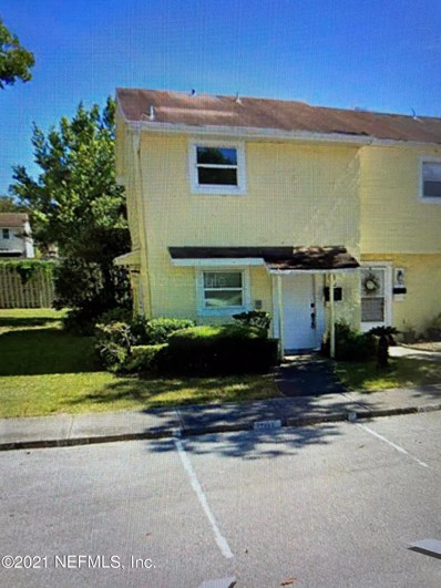 11362 Bedford Oaks Dr, Jacksonville, FL 32225 - #: 1097996