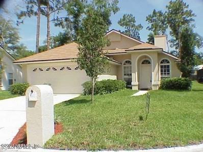 11851 Hidden Stagecoach Ct, Jacksonville, FL 32223 - #: 1098020