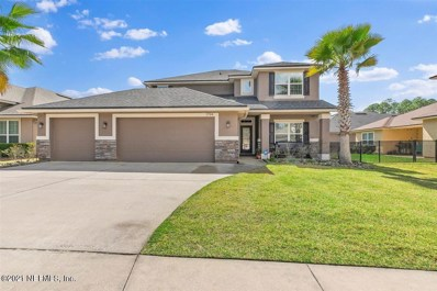 1794 Eagle Crest Dr, Fleming Island, FL 32003 - #: 1098040