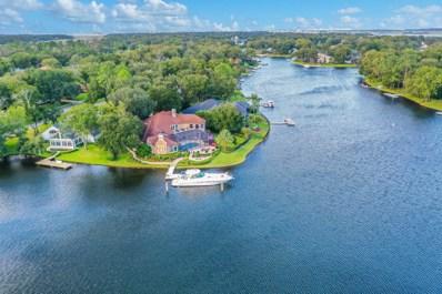 13612 Emerald Cove Ct, Jacksonville, FL 32225 - #: 1098041