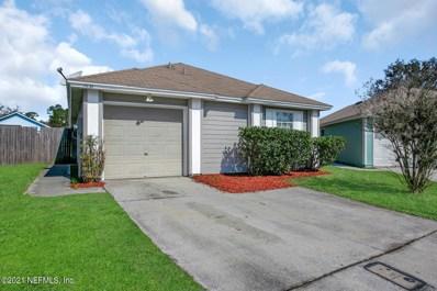 7635 Jillian Ct, Jacksonville, FL 32210 - #: 1098042