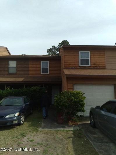 11667 Tanager Dr, Jacksonville, FL 32225 - #: 1098049