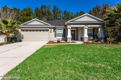 3247 Water Hickory Dr, Jacksonville, FL 32226 - #: 1098066