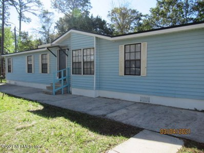 7662 Del Rd, Jacksonville, FL 32244 - #: 1098074