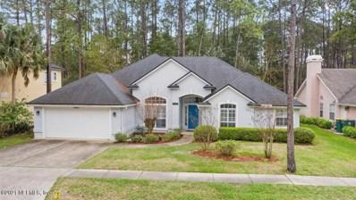 Jacksonville, FL home for sale located at 10256 Heather Glen Dr, Jacksonville, FL 32256