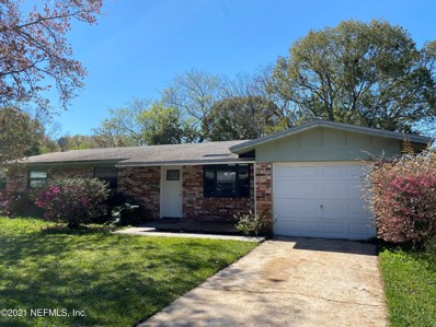 Jacksonville, FL home for sale located at 4022 Pelican Rd, Jacksonville, FL 32207