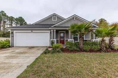 15559 Chir Pine Dr, Jacksonville, FL 32218 - #: 1098102