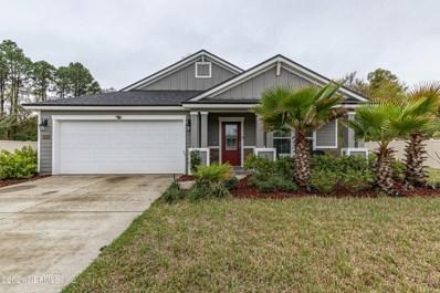 Jacksonville, FL home for sale located at 15559 Chir Pine Dr, Jacksonville, FL 32218