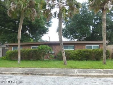 Jacksonville, FL home for sale located at 2819 Searchwood Dr, Jacksonville, FL 32277