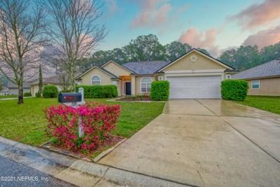 Jacksonville, FL home for sale located at 228 Sanwick Dr, Jacksonville, FL 32218