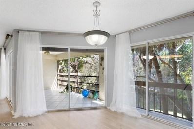 Jacksonville, FL home for sale located at 8765 Como Lake Dr UNIT 8765, Jacksonville, FL 32256