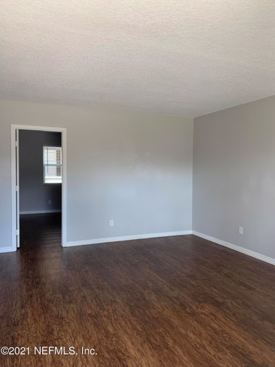 Jacksonville, FL home for sale located at 1466 Palm Ave UNIT 3, Jacksonville, FL 32207