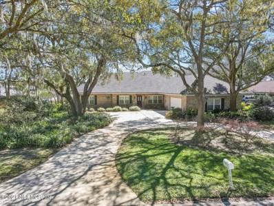 1507 Forest Marsh Dr, Neptune Beach, FL 32266 - #: 1098154