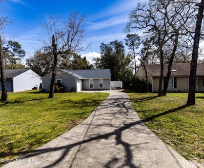 Jacksonville, FL home for sale located at 12689 Attrill Rd, Jacksonville, FL 32258