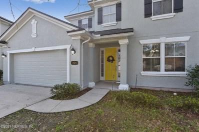 Jacksonville, FL home for sale located at 3804 Ringneck Dr, Jacksonville, FL 32226