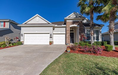 25 Willow Bay Dr, Ponte Vedra, FL 32081 - #: 1098170