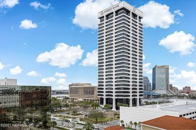 1478 Riverplace Blvd UNIT 902, Jacksonville, FL 32207 - #: 1098172