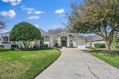 7622 Crosstree Ln, Jacksonville, FL 32256 - #: 1098173